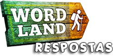 Word Land respostas